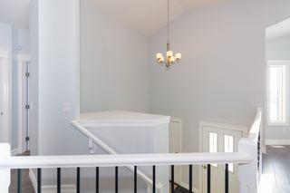 Photo 4: 4511 Worthington Court S: Cold Lake House for sale : MLS®# E4220442