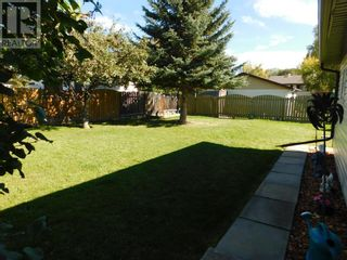 Photo 36: 1405 55 Street in Edson: House for sale : MLS®# A1148123