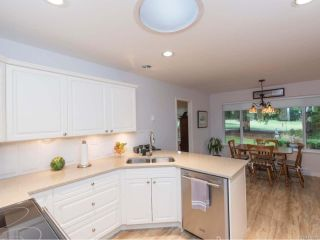 Photo 13: 669 Pine Ridge Dr in COBBLE HILL: ML Cobble Hill House for sale (Malahat & Area)  : MLS®# 776975