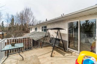 Photo 21: 7050 GUELPH Crescent in Prince George: Lower College 1/2 Duplex for sale (PG City South (Zone 74))  : MLS®# R2553498