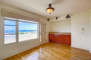 Photo 12: LA JOLLA Condo for sale : 4 bedrooms : 7121 Fay Ave