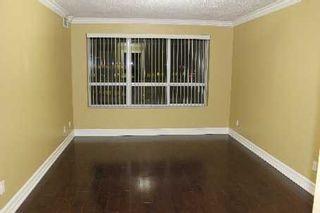 Photo 6: 25 25 Kingsbridge Garden Circle in Mississauga: Hurontario Condo for sale : MLS®# W2630746