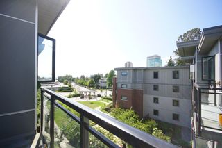 """Photo 7: 416 7058 14TH Avenue in Burnaby: Edmonds BE Condo for sale in """"REDBRICK B"""" (Burnaby East)  : MLS®# R2194627"""