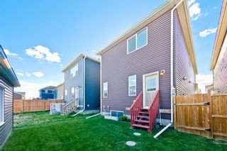 Photo 27: 24 Red Embers Row NE in Calgary: Redstone Detached for sale : MLS®# A1148008