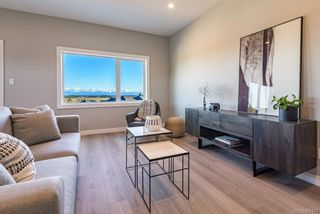 Photo 2: SL12 623 Crown Isle Blvd in : CV Crown Isle Row/Townhouse for sale (Comox Valley)  : MLS®# 866131