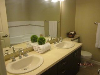 "Photo 7: # 707 1551 FOSTER ST: White Rock Condo for sale in ""SUSSEX HOUSE"" (South Surrey White Rock)  : MLS®# F1325311"