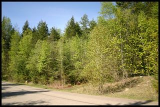 Photo 33: 21 6500 Southwest 15 Avenue in Salmon Arm: Panorama Ranch Vacant Land for sale : MLS®# 10230290