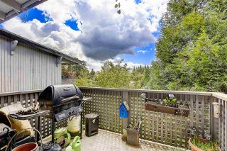 """Photo 10: 159 200 WESTHILL Place in Port Moody: College Park PM Condo for sale in """"WESTHILL"""" : MLS®# R2166332"""