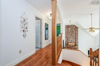 Photo 17: 16 Mersey Court in Hatchet Lake: 40-Timberlea, Prospect, St. Margaret`S Bay Residential for sale (Halifax-Dartmouth)  : MLS®# 202124290