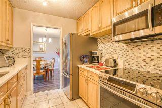 "Photo 7: 120 5421 10 Avenue in Delta: Tsawwassen Central Townhouse for sale in ""SUNDIAL VILLA"" (Tsawwassen)  : MLS®# R2451483"
