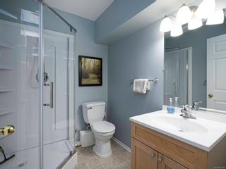Photo 31: 15 315 Six Mile Rd in : VR Six Mile Row/Townhouse for sale (View Royal)  : MLS®# 872809