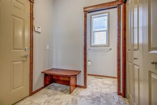 Photo 12: 303 Chapalina Terrace SE in Calgary: Chaparral Detached for sale : MLS®# A1079519