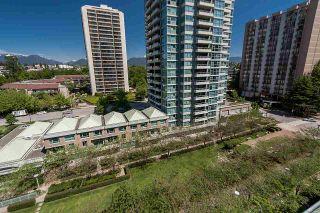 "Photo 16: 1006 4398 BUCHANAN Street in Burnaby: Brentwood Park Condo for sale in ""BUCHANAN EAST"" (Burnaby North)  : MLS®# R2171101"