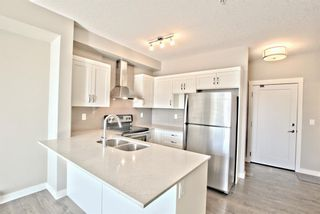 Photo 19: 308 10 WALGROVE Walk SE in Calgary: Walden Apartment for sale : MLS®# A1032904