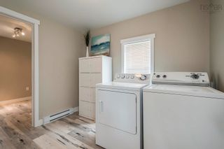 Photo 11: 497 East Chezzetcook Road in East Chezzetcook: 31-Lawrencetown, Lake Echo, Porters Lake Residential for sale (Halifax-Dartmouth)  : MLS®# 202123558
