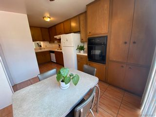 Photo 9: MISSION VALLEY Condo for sale : 2 bedrooms : 6855 Friars Rd #24 in San Diego