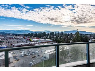 """Photo 40: 1402 32330 SOUTH FRASER Way in Abbotsford: Abbotsford West Condo for sale in """"TOWN CENTER TOWER"""" : MLS®# R2521811"""