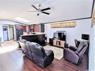 Photo 2: 5101 Mirror Drive in Macklin: Residential for sale : MLS®# SK856268
