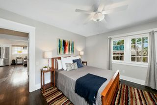 Photo 47: SAN DIEGO House for sale : 4 bedrooms : 4355 Hortensia St