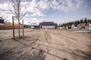 Photo 3: 737 Salal St in : CR Willow Point Land for sale (Campbell River)  : MLS®# 872006