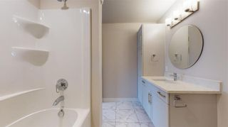 Photo 8: PH11 399 Stan Bailie Drive in Winnipeg: South Pointe Rental for rent (1R)  : MLS®# 202121858