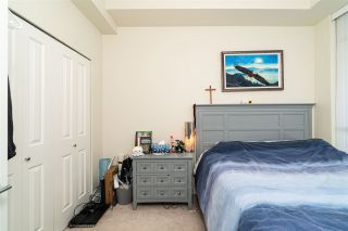 """Photo 17: 1008 7338 GOLLNER Avenue in Richmond: Brighouse Condo for sale in """"CARRERA"""" : MLS®# R2536981"""