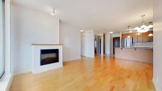 """Photo 14: 901 610 VICTORIA Street in New Westminster: Downtown NW Condo for sale in """"THE POINT"""" : MLS®# R2601978"""