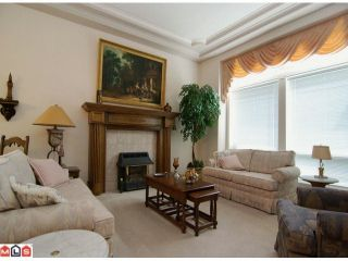 Photo 7: 4277 SHEARWATER Drive in Abbotsford: Abbotsford East House for sale : MLS®# F1223328