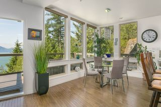 """Photo 4: 178 FURRY CREEK Drive in West Vancouver: Furry Creek House for sale in """"FURRY CREEK BENCHLANDS"""" : MLS®# R2202002"""