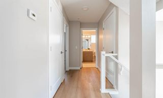 Photo 23: 1732 25 Avenue SW in Calgary: Bankview Row/Townhouse for sale : MLS®# A1126826