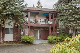 """Photo 13: 204 31855 PEARDONVILLE Road in Abbotsford: Abbotsford West Condo for sale in """"Oakwood Court"""" : MLS®# R2146127"""