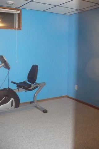 Photo 23: 103 MANDAN: Residential for sale (Maples)  : MLS®# 1123820