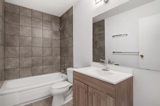 Photo 15: 75 3015 51 Street SW in Calgary: Glenbrook Row/Townhouse for sale : MLS®# A1118534