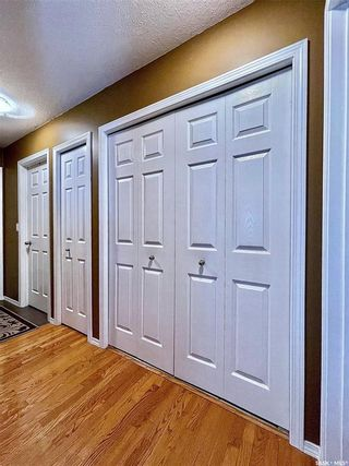 Photo 22: 29 425 Bayfield Crescent in Saskatoon: Briarwood Residential for sale : MLS®# SK863698