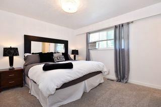 Photo 8: 34536 LABURNUM Avenue in Abbotsford: Abbotsford East House for sale : MLS®# R2182871