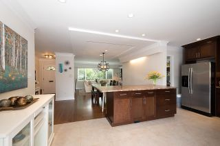 "Photo 10: 2611 VIEWLYNN Drive in North Vancouver: Westlynn House for sale in ""Upper Westlynn"" : MLS®# R2624843"