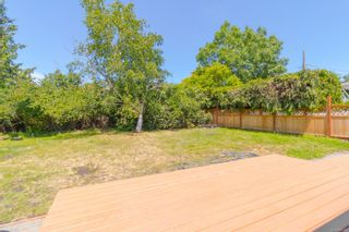 Photo 16: 1720 Lansdowne Rd in : SE Camosun House for sale (Saanich East)  : MLS®# 878359