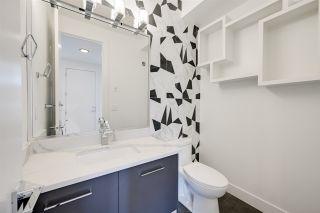 Photo 4:  in Edmonton: Zone 15 House for sale : MLS®# E4235164