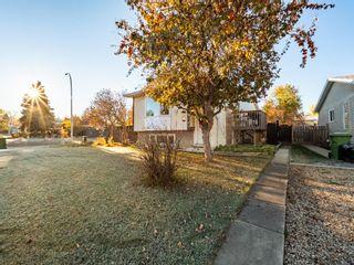 Photo 38: 5703 55 Avenue: Beaumont House for sale : MLS®# E4266415
