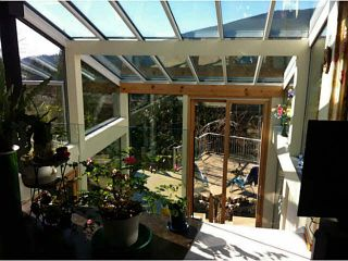 """Photo 12: 5623 EAGLE Court in North Vancouver: Grouse Woods 1/2 Duplex for sale in """"Grousewoods"""" : MLS®# V1103853"""
