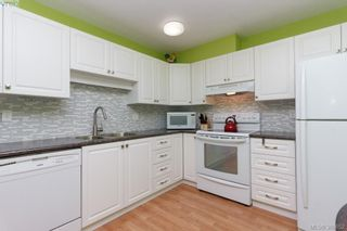 Photo 9: 327 40 W Gorge Rd in VICTORIA: SW Gorge Condo for sale (Saanich West)  : MLS®# 781026