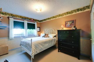 Photo 15: 5305 MORELAND DRIVE in Burnaby: Deer Lake Place House for sale (Burnaby South)  : MLS®# R2039865