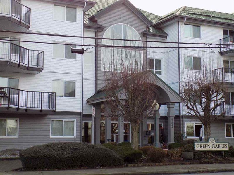 FEATURED LISTING: 311 - 32044 OLD YALE Road Abbotsford
