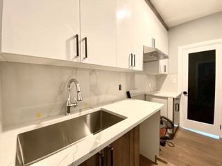 Photo 12: 6513 CRAWFORD Place in Edmonton: Zone 55 House for sale : MLS®# E4255228