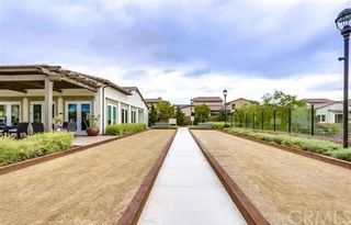 Photo 47: 166 Palencia in Irvine: Residential for sale (GP - Great Park)  : MLS®# CV21091924