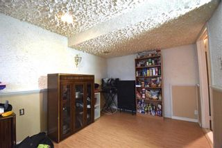 Photo 12: 654 Magnan Street in Winnipeg: Crestview Residential for sale (5H)  : MLS®# 202026675