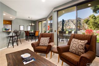 Photo 14: 55099 Tanglewood in La Quinta: Residential for sale (313 - La Quinta South of HWY 111)  : MLS®# OC21013766