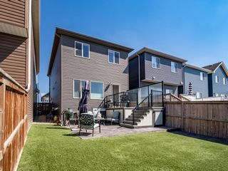 Photo 19: 139 Evansborough Crescent NW in Calgary: Evanston Detached for sale : MLS®# A1138721