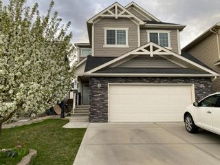 Main Photo: 20 PANATELLA Link NW in Calgary: Panorama Hills Detached for sale : MLS®# A1109042
