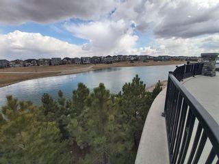 Photo 24: 311 100 Auburn Meadows Common SE in Calgary: Auburn Bay Apartment for sale : MLS®# A1093683
